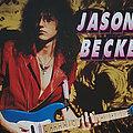 Jason Becker - Tape / Vinyl / CD / Recording etc - Jason Becker - Perpetual Burn Vinyl