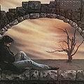 Solitude Aeturnus - Tape / Vinyl / CD / Recording etc - Solitude Aeturnus - Into The Depths Of Sorrow Vinyl