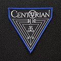 Centurian - Patch - Centurian - Follow The Path Patch