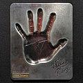 Akira Takasaki - Other Collectable - Akira Takasaki - Handprint