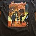 Mercyful Fate - TShirt or Longsleeve - Mercyful Fate Melissa Shirt