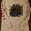Blood Incantation Long Sleeve  TShirt or Longsleeve