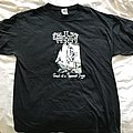 Grand Belial's Key Goat Of A Thousand Young TShirt or Longsleeve