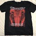 Monstrosity A Triumph In Black Tour 2006