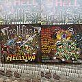 Trollfest-Helluva