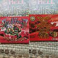 TrollfesT-Brumlebassen Tape / Vinyl / CD / Recording etc