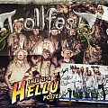 Trollfest - Other Collectable - Helluva Poster