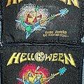 Savage Pumpkins Play Rock And Roll...