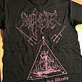 Mystifier T-Shirt