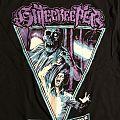 Gatecreeper - TShirt or Longsleeve - Gatecreeper T-Shirt
