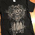 YOB - TShirt or Longsleeve - Yob T-Shirt