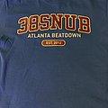 38 Snub 'Atlanta Beatdown'