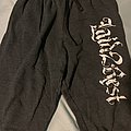 Laid 2 Rest sweatpants  Other Collectable