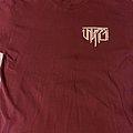 Unit 731 shirt