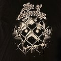 Line Of Scrimmage 'Pitbull' TShirt or Longsleeve