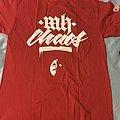MH Chaos FWH shirt