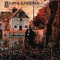 black sabbath 1970 album first heavy metal album vinyl