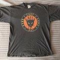 AFI - TShirt or Longsleeve - OG AFI / T-shirt