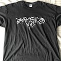 OG Darkside Nyc t-shirt