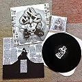 NME - Tape / Vinyl / CD / Recording etc - NME