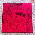 Shelder Tape / Vinyl / CD / Recording etc