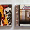 Mindless Sinner cds