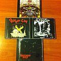 Mighty Bootlegs Tape / Vinyl / CD / Recording etc
