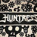 Huntress Patch