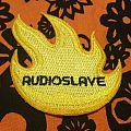 Audioslave patch