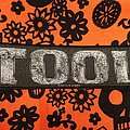 Tool Patch