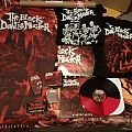 The Black Dahlia Murder Nigjtbringers Collector's Bundle