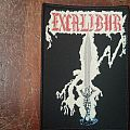 Excalibur patch