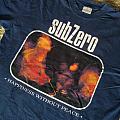 Subzero TShirt or Longsleeve