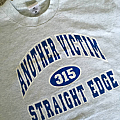 Another Victim TShirt or Longsleeve