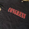 Congress evil Ernie TShirt or Longsleeve