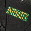 Integrity TShirt or Longsleeve