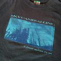 Skycamefalling TShirt or Longsleeve