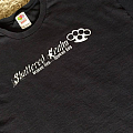 Shattered Realm TShirt or Longsleeve