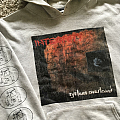 Integrity Systems Overload TShirt or Longsleeve