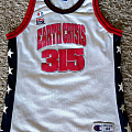 Earth Crisis jersey TShirt or Longsleeve