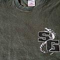 Stampin' Ground TShirt or Longsleeve