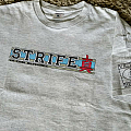Strife In this Defiance TShirt or Longsleeve