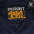 Insight TShirt or Longsleeve
