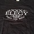 xElegyx TShirt or Longsleeve