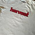 Harvest TShirt or Longsleeve