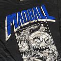 Madball TShirt or Longsleeve
