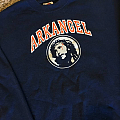 Arkangel - TShirt or Longsleeve - Arkangel