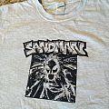 Sandman TShirt or Longsleeve