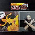 Maximum The Hormone - Tape / Vinyl / CD / Recording etc - Maximum the Hormone Bu-ikikaesu