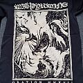Misþyrming Oration MMXVII t-shirt